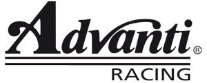 Диски Advanti Racing